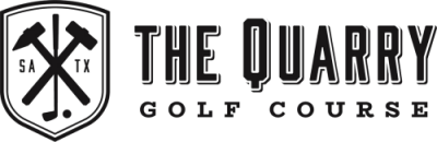 The Quarry Golf Course in San Antonio!  We are San Antonio's number 1 public, daily fee golf course!