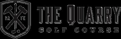 The Quarry Golf Course in San Antonio!  We are San Antonio's number 1 public, daily fee golf course!